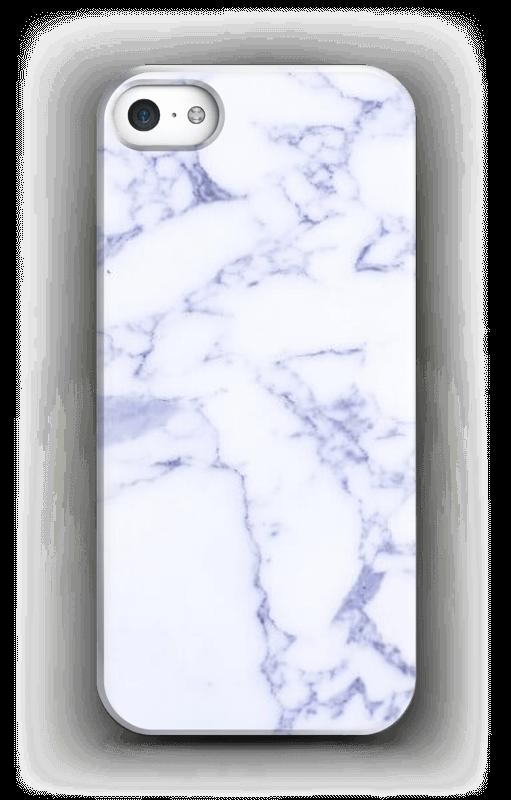 Couleur pop Coque  IPhone 5/5S
