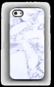 Color Pop case IPhone 5/5s tough
