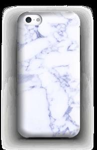 Color Pop case IPhone 5c