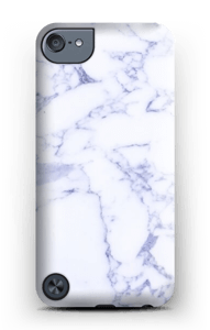 Icy marble case IPod Touch 5