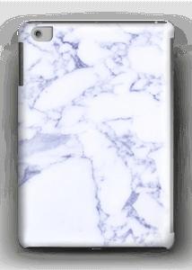Color Pop case IPad mini 2