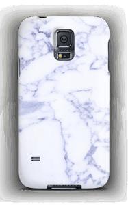 Color Pop case Galaxy S5