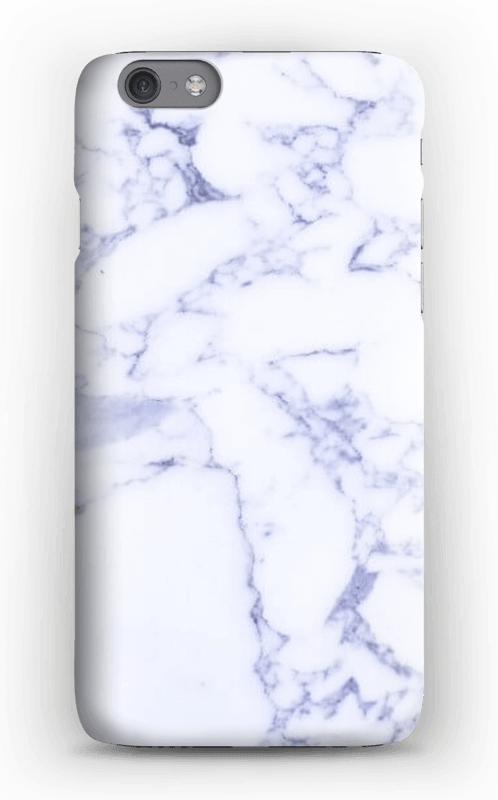 Farve Pop cover IPhone 6s