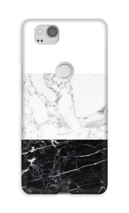 Customize me case Pixel 2