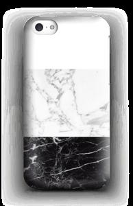 Custom Top Color case IPhone 5c