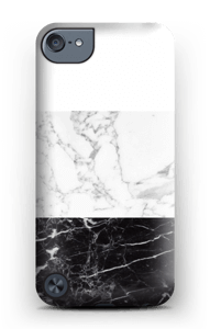 Customize me case IPod Touch 5