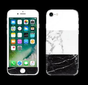 Skin personalizzata  Skin IPhone 7