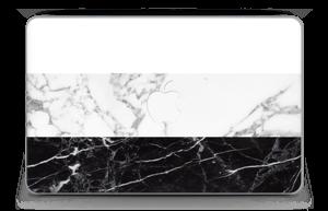 Custom Color Skin Skin MacBook Air 11