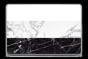 Custom Color Skin Skin MacBook Pro 17