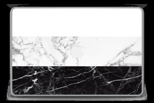Custom Color Skin Skin MacBook Pro 15