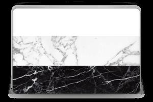 Custom Color Skin Skin Laptop 15.6