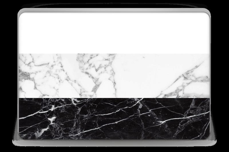 Custom Color Skin - CaseApp