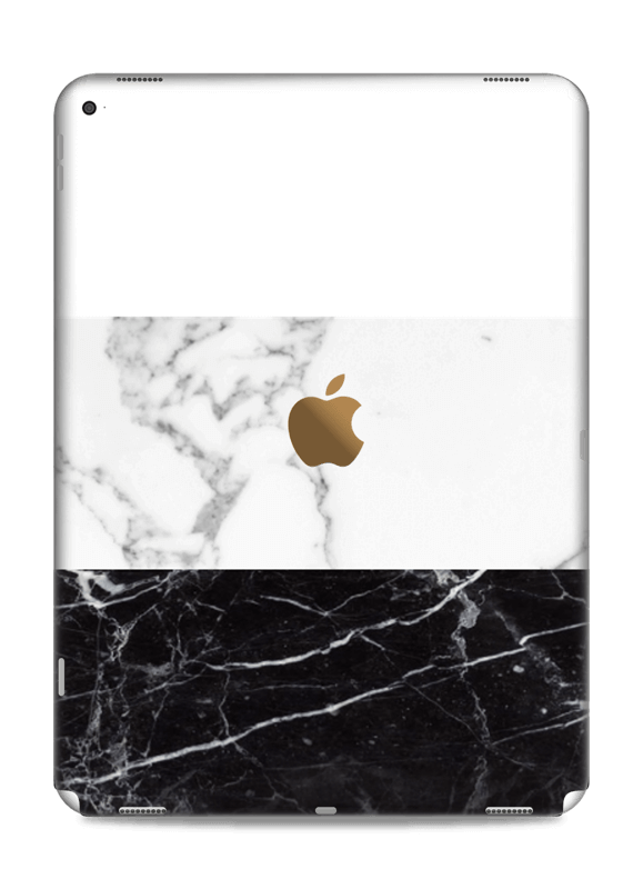 Custom Color Skin Skin IPad Pro 12.9