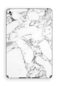 Lovely marble Skin IPad Mini 4