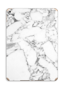 Lovely marble Skin IPad Air 2
