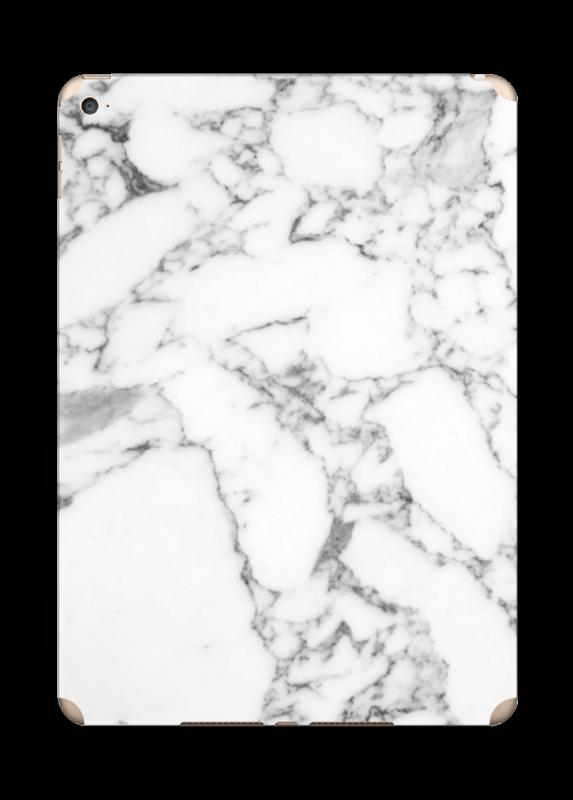 Lovely marble Skin IPad Air 2