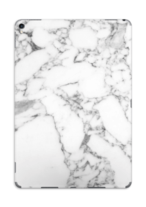 Ideal Marble  Skin IPad Pro 10.5