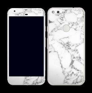 Lovely marble Skin Pixel