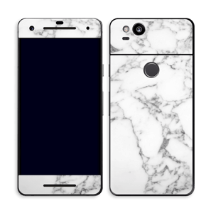 Ideal Marble  Skin Pixel 2