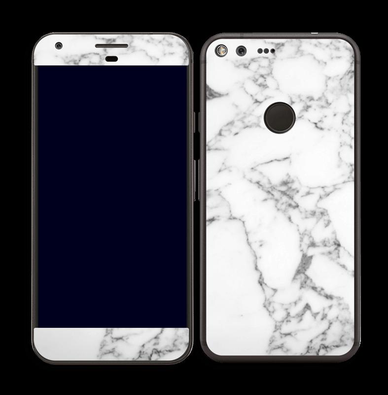 Lovely marble Skin Pixel XL