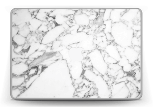 Ideal Marble  Skin MacBook Pro 13