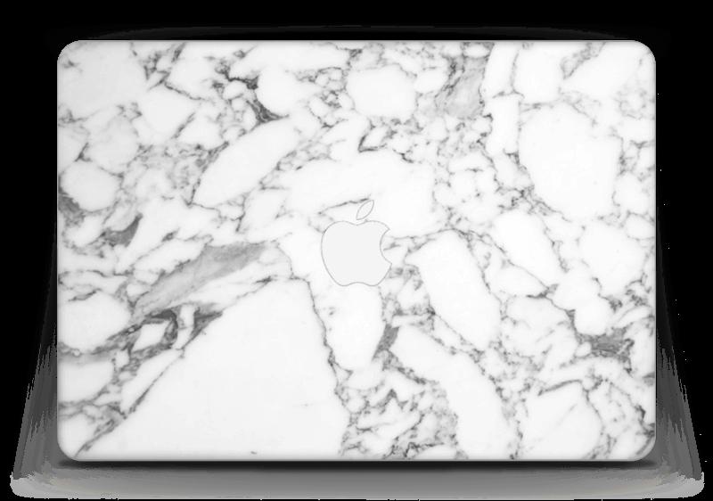 """Lovely marble Skin MacBook Air 13"""""""