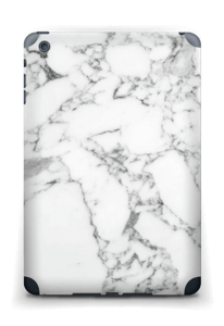 Ideal Marble  Skin IPad mini 2 back