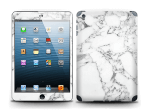 Ideal Marble  Skin IPad mini 2