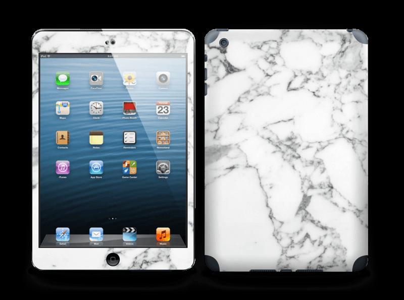 Lovely marble Skin IPad mini 2