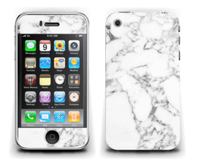 Lovely marble Skin IPhone 3G/3GS