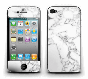 Lovely marble Skin IPhone 4/4s