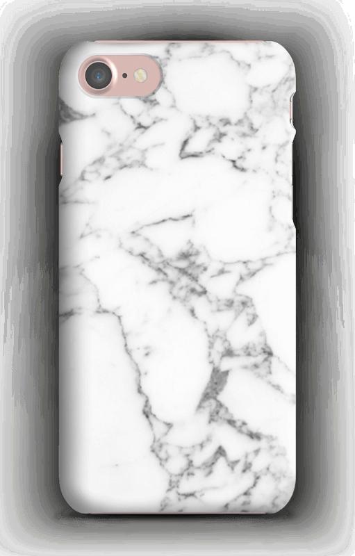Marbre parfait Coque  IPhone 7