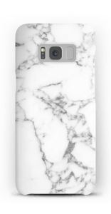 Ideal Marble  case Galaxy S8