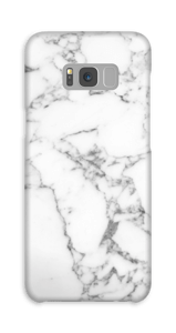 Ideal Marble  case Galaxy S8 Plus