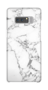 Ideal Marble  case Galaxy Note8
