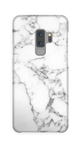 Marmor Antik Handyhülle Galaxy S9 Plus