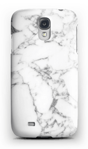 Ideal Marble  case Galaxy S4
