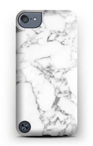 Ideal Marble  case IPod Touch 5
