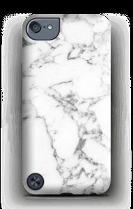 Carrara marmor deksel IPod Touch 5