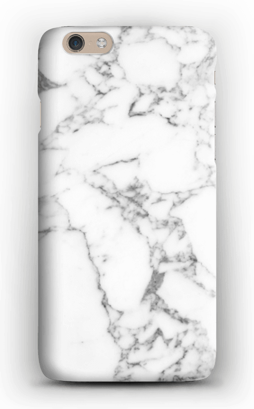 Ideal Marble  case IPhone 6