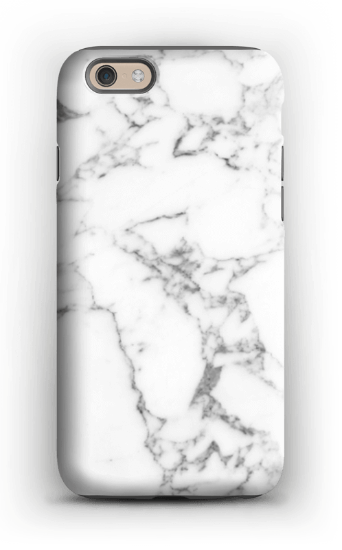 Ideal Marble  case IPhone 6 tough