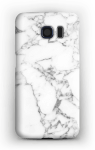 Ideal Marble  case Galaxy S6