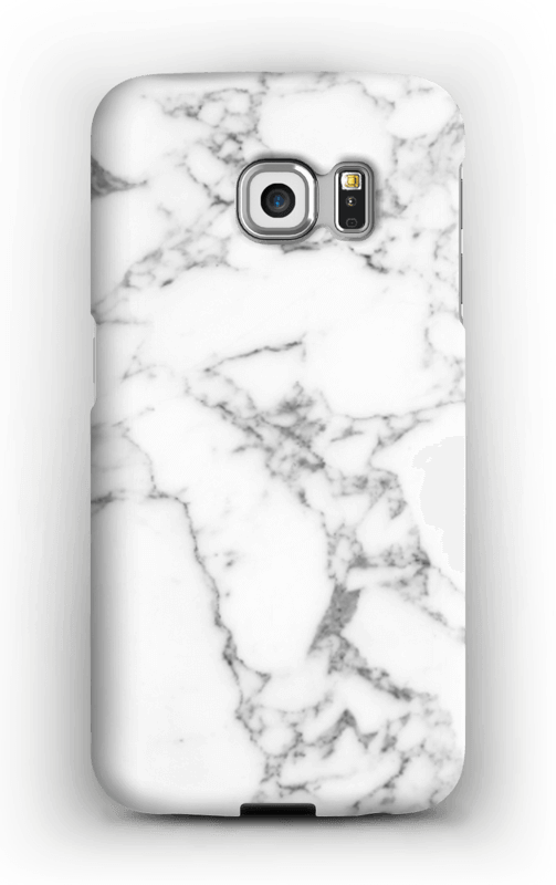 Ideal Marble  case Galaxy S6 Edge