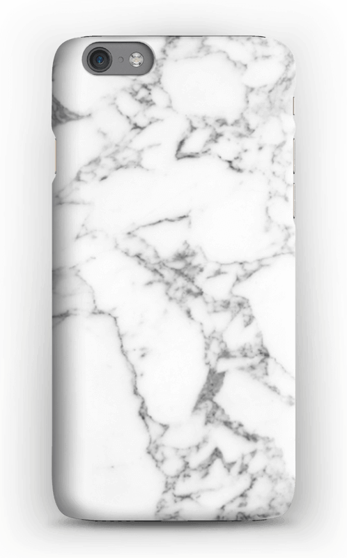 Ideal Marble  case IPhone 6s