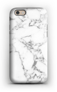 Ideal Marble  case IPhone 6s tough