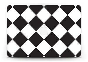 "Carreau Skin MacBook Pro Retina 13"" 2015"