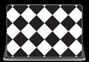 """Carreau Skin MacBook Pro Retina 15"""" 2015"""