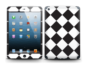 Carreau Skin IPad mini 2