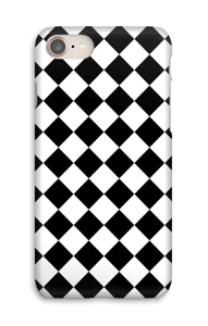 Skak cover IPhone 8