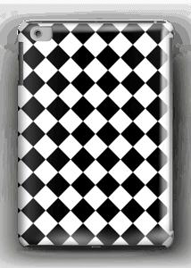 Chess case IPad mini 2